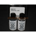 TOUCH-UP KIT, INDUSTRIAL GRAY
