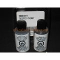 TOUCH-UP KIT, TWISTED CHERRY