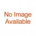 Saddlebag Cam Hook, 1993-2013 FLH Saddlebags